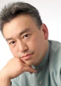Tohru Furusawa