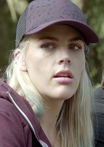 Busy Philipps Gale Liptrapp