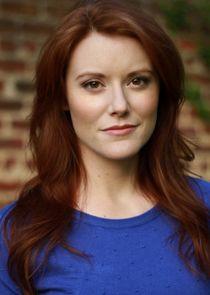 Heather Gilliland
