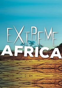 Extreme Africa