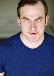 Nate Shelkey
