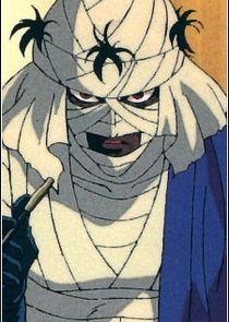 Makoto Shishio