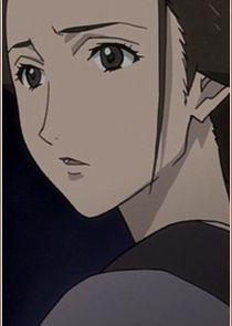 Sayuri Osuzu