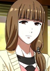 Ryouko Fueguchi