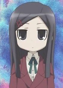 Kaori Nazuka Miyabi Oomichi