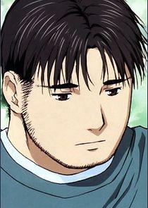 Koshiro Saeki