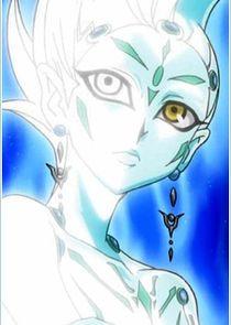 Miyu Irino Astral