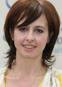 Valérie Bonneton Fabienne Lepic