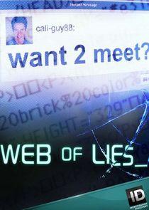 Watch Series - Web of Lies