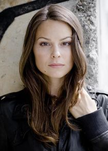 Esther Krug