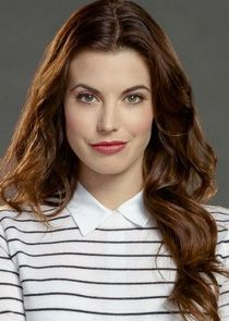 Abby O'Brien Winters