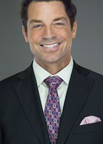 Brennan Elliott Graham