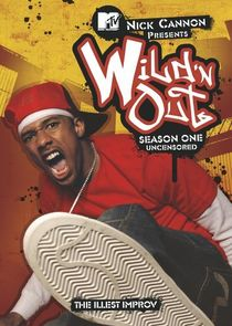 Nick Cannon Presents: Wild 'N On Tour