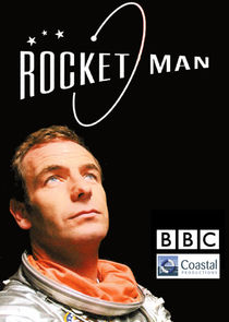Rocket Man