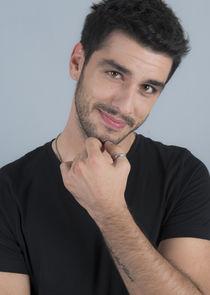 Aras Aydin