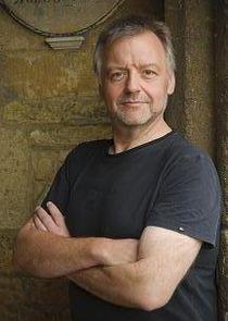 Peter Wildman