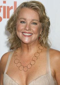 Faye Grant