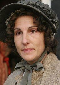 Tamsin Greig Miss Bates