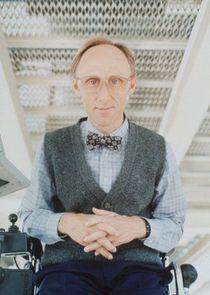 Dr. John Ballard