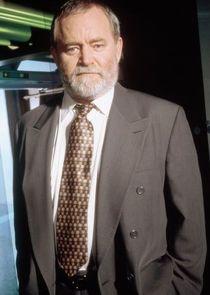 Dr. Bradley Talmadge