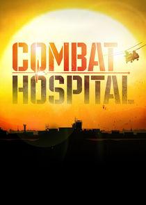 Watch Series - Combat Hospital