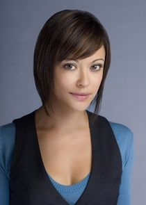 Dr. Chloe Artis