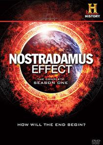 Nostradamus Effect