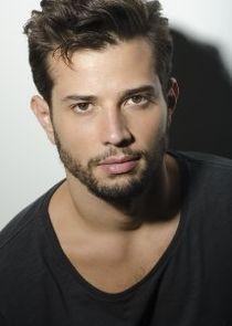 Rafael De La Fuente