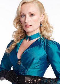 Victoria Smurfit Lady Jayne Wetherby