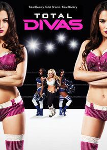 Watch Series - Total Divas
