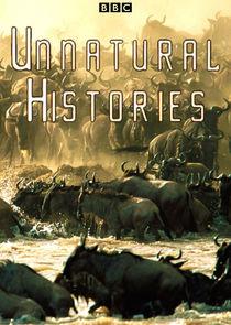 Unnatural Histories