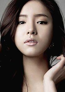 Shin Se Kyung Lee Ga Young