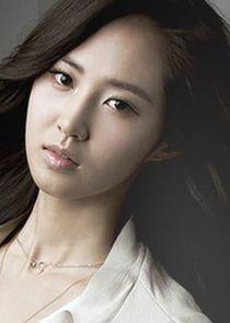 Kwon Yoo Ri Choi Anna