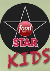 Food Network Star Kids