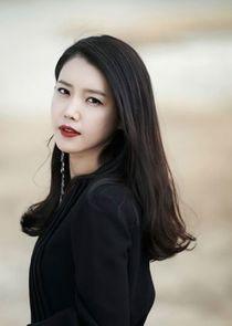 Chae Jung Ahn Baek Sung Joo
