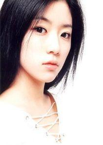 Park Han Byul Jang Chae Yun