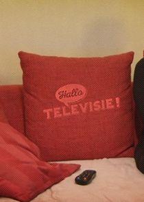 Hallo Televisie