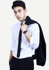 Dai Xiang Yu