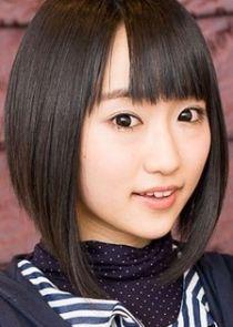 Aoi Yūki