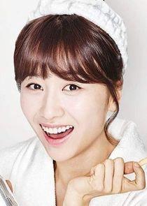 Park Ha Sun Lee Shin Ip