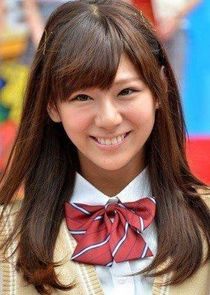 Nishiuchi Mariya Shiraishi Urara
