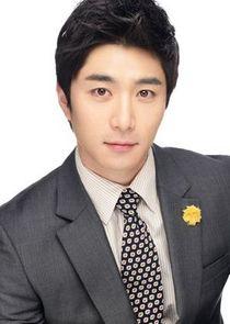 Kim Min Soo Kim Hyun Chul