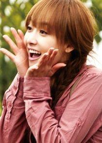 Victoria Song Shen Ya Yin