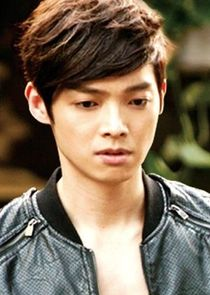 Calvin Chen Qin Yu Jiang