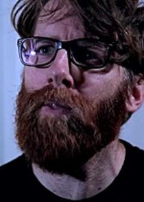 Matt Stewart Steven Eggbird