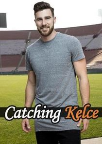 Catching Kelce Tvmaze