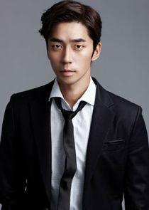 Lee Jae Kyung