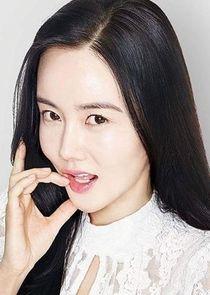 Hwang Woo Seul Hye Hwang Jin Yi