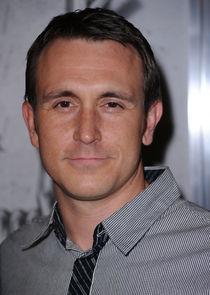 Chad E. Donella