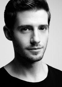 Julian Morris